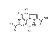 吡咯喹啉醌PQQ